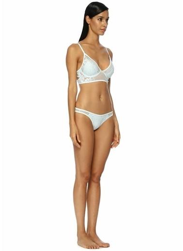 Somedays Lovin Bikini Alt Mavi
